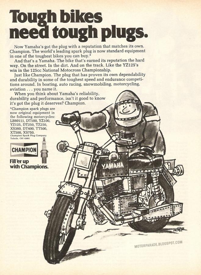 MOTO JOE BAR TEAM   6   DUCATI 900 SS 1977