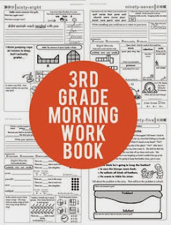 https://www.teacherspayteachers.com/Product/3rd-Grade-Common-Core-Morning-Work-1004045