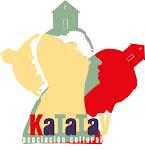 Casa Katatay