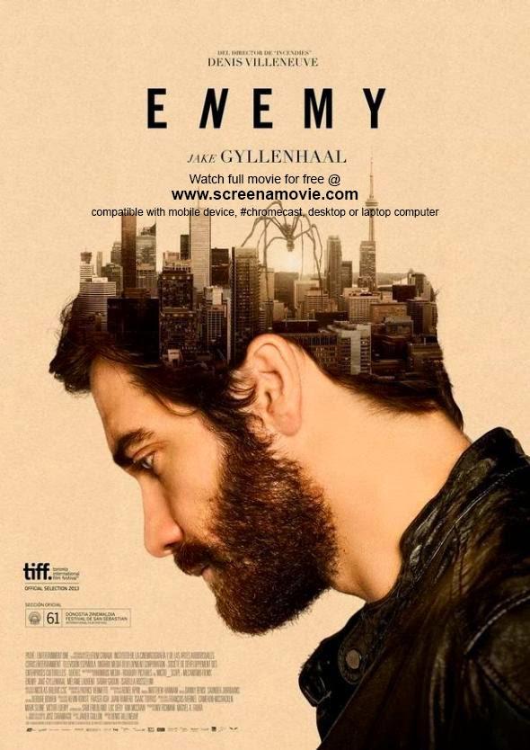 Enemy_@screenamovie