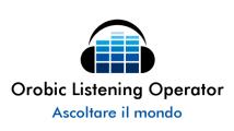 Orobic Listening Op.