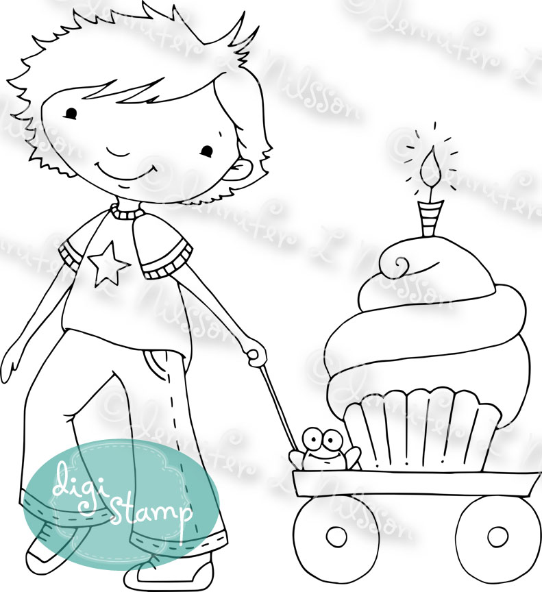 http://2.bp.blogspot.com/-EsbXdCZojmI/Uvk-_Uxi8xI/AAAAAAAAFG4/qWeE6GtCSgY/s1600/Here+Comes+a+Birthday+JPG-+display.jpg