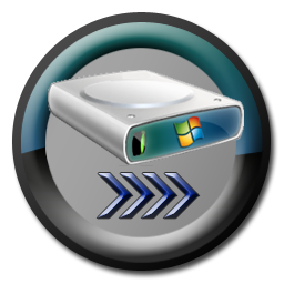 download TeraCopy 2.2 latest updates software