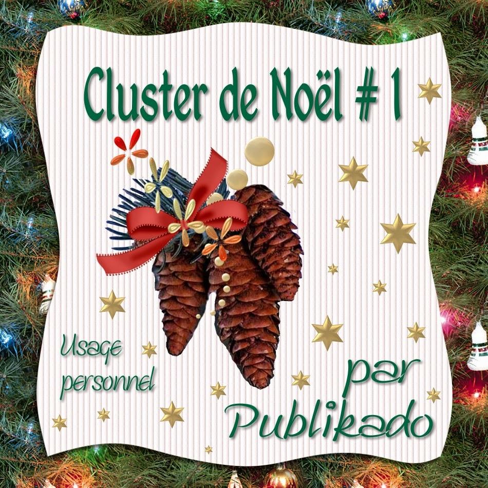 http://2.bp.blogspot.com/-Esc7DRvrmew/VHYLhxc3h6I/AAAAAAAANZY/DVA9NuTCmoY/s1600/Cluster%2Bde%2BNo%C3%AAl%2B01.Preview.jpg
