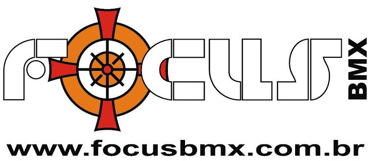Focus BMX