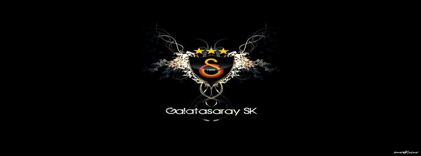 Galatasaray+Foto%C4%9Fraflar%C4%B1++%2864%29+%28Kopyala%29 Galatasaray Facebook Kapak Fotoğrafları