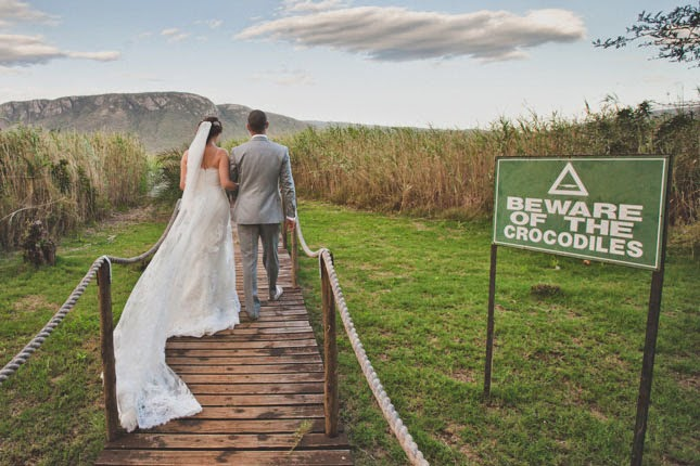 Real-Wedding-South-Africa-9