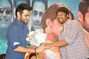 Pandaga Chesko platinum disk photos-thumbnail-16