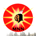 Mohawk Nation News