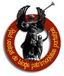 Blog perteneciente a una Red de homenajes a los arquitectos de Buenos Aires entre 1880 y 1930