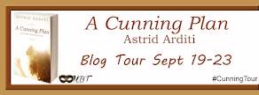 A Cunning Plan - 21 September