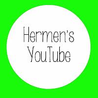 Hermen's YouTube
