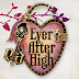 Ever After High's Latest Doll Collection Through the Woods