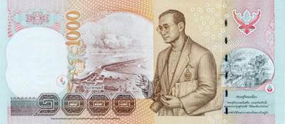 The Globalists Worst Nightmare  banknote%2B1000%2Bthai%2Bbaht%2Brerverse
