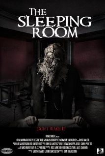 Baixar Filme The Sleeping Room Torrent