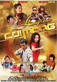 Bay Vào Cõi Mộng - Bay Vao Coi Mong poster