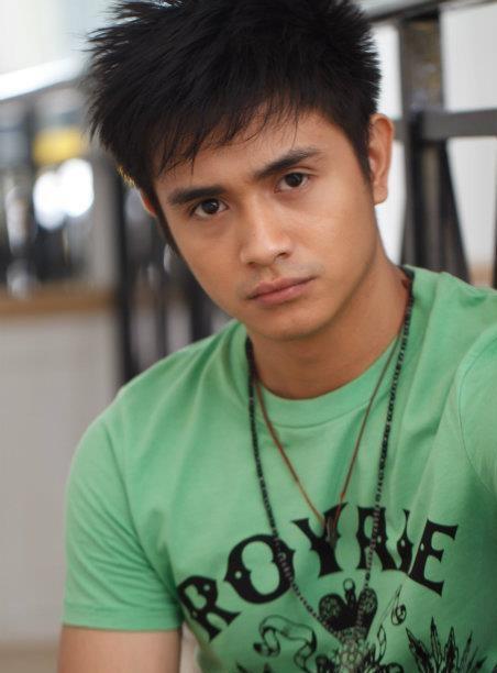 Nama Panggilan : Ajun Perwira Tanggal Lahir : 9 Februari 1988 (umur 25) Tempat Lahir : Denpasar, Bali, Indonesia Pekerjaan : aktor, musisi - Foto%2BAjun%2BPerwira