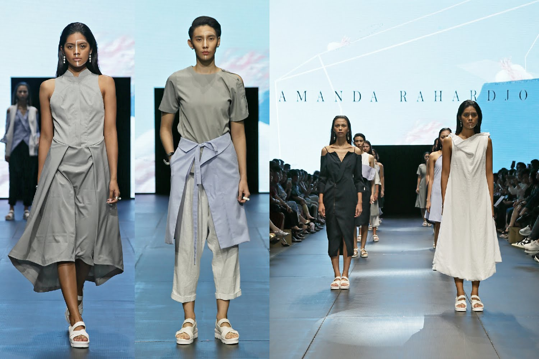 Week fashion australia day three recap photos