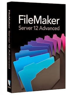 FileMaker Server Advanced 12.0.5.551 Multilingual Including Activator