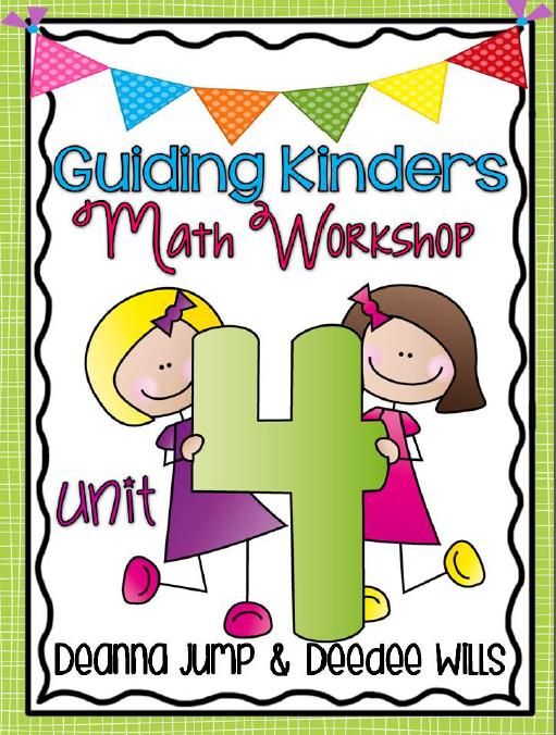 http://www.teacherspayteachers.com/Product/Guiding-Kinders-Math-Units-COMPLETE-BUNDLE-Units-1-10-1195697