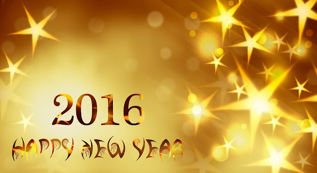 Happy New Year, 2016, Happy, New, Year, HD, Wallpaper, Happy New Year 2016,