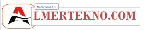 ALMERTEKNO.COM