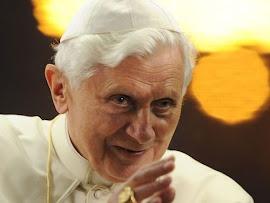 escândalo no Vaticano