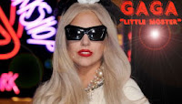 Lady Gaga Konser di SUGBK (Indonesia)