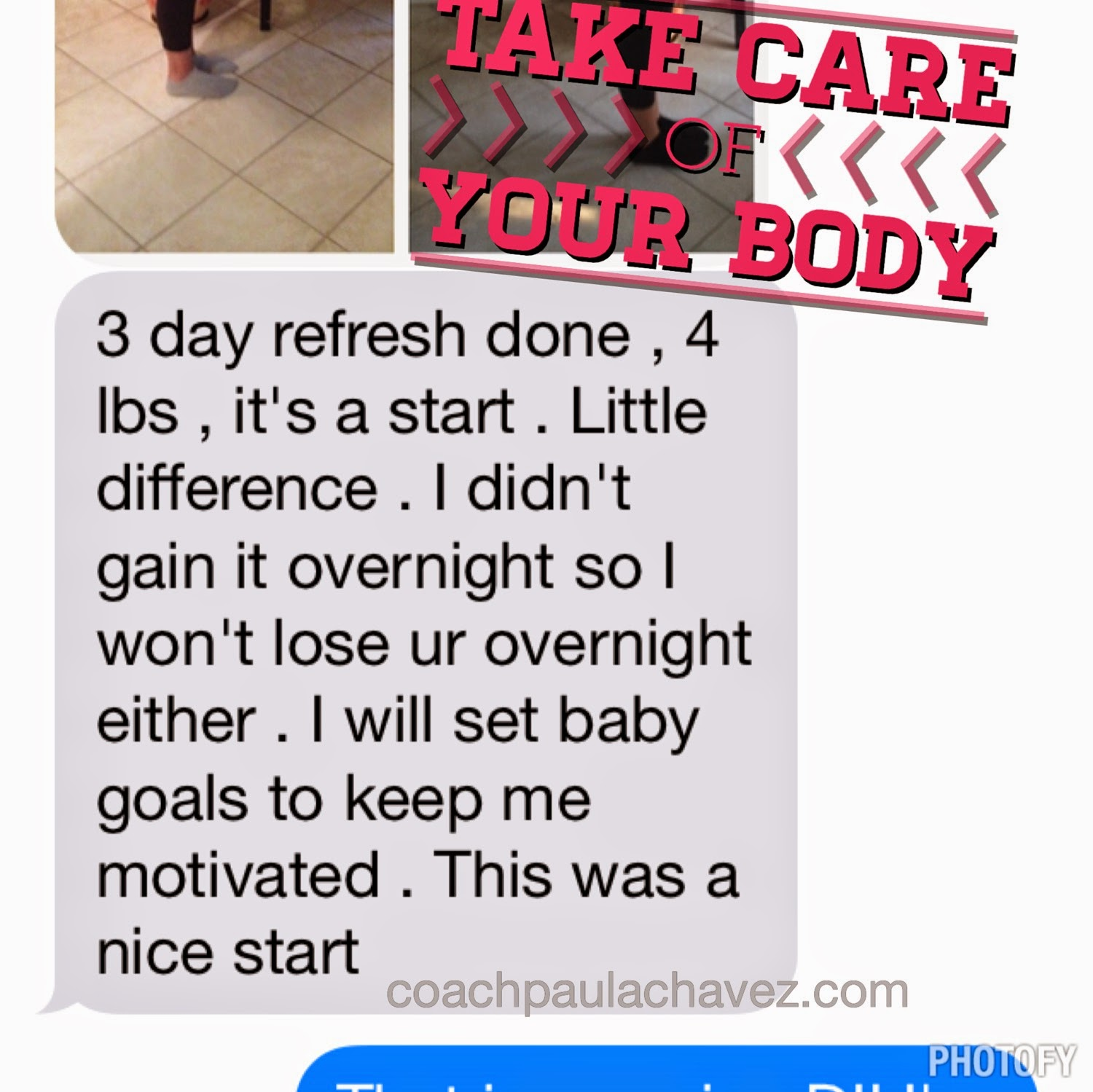 http://coachpaulachavez.blogspot.com/2014/10/i-broke-bad-habits-3-day-refresh-before.html