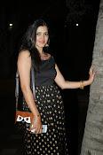 Pavani glamorous photos gallery-thumbnail-17