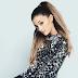 Ariana Grande cancela todos sus conciertos del mes de Diciembre
