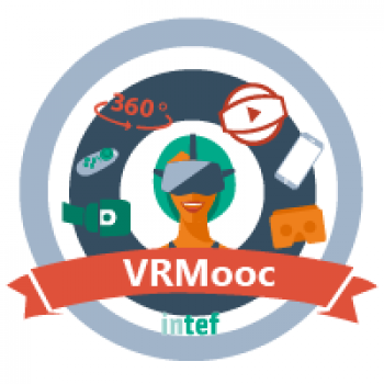 Insignia VRMooc