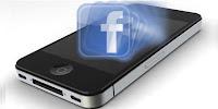Download Facebook 5.0 app