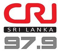 CRI Sri Lanka