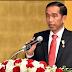 Presiden Jokowi: 5 Tahun Ke depan, Pemerintah Bangun Tol 1000 Km