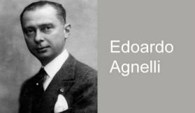 Sejarah Juventus 'Era Agnelli' 1923–1980