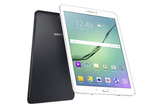 Tặng máy tính bảng SamSung Galaxy Tab cho 20 khách hàng đầu tiên mua căn hộ 2, 3, 10 Thăng Long Victory