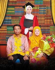 .family .
