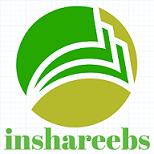Inshareebs