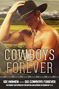 Cowboys Forever Box Set