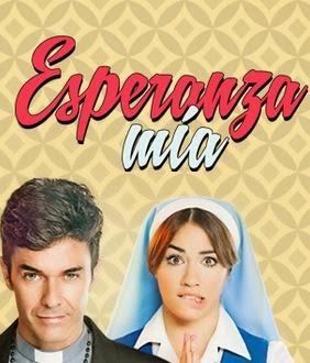 Esperanza Mia capitulo 75 Miercoles 22 de Julio del 2015