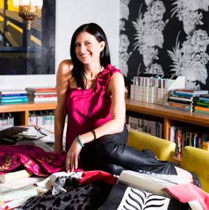 Melissa Vieira Palazzo
