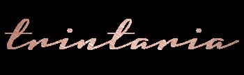 Trintaria | blog de fotografia, beleza, comportamento, viagem e mais