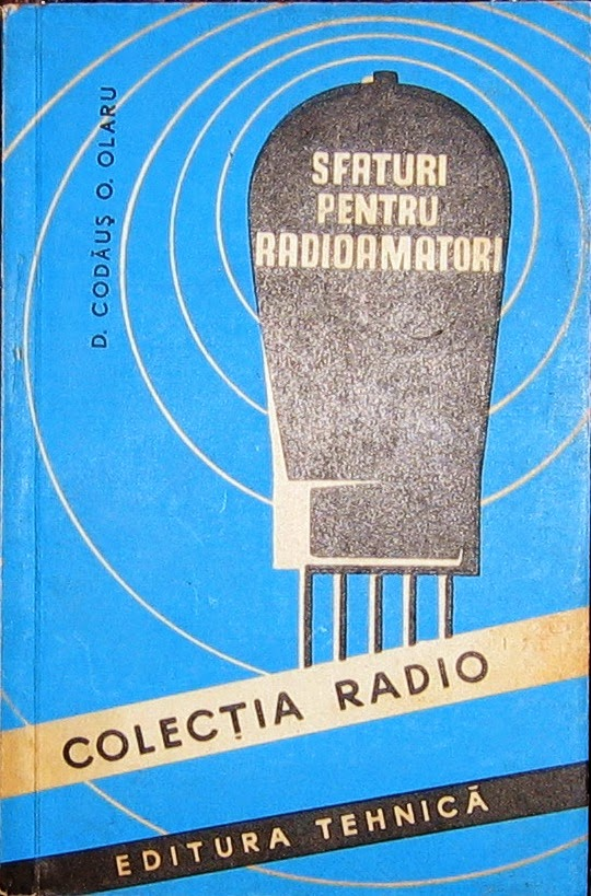 carti+carti tehnica+editura+Tehnica+colectia+Radio+carti+radiotehnica+Radioamatorism+Radiotehnică+colectii