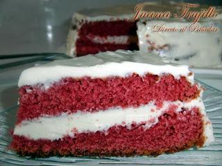 http://www.directoalpaladar.com/postres/red-velvet-receta