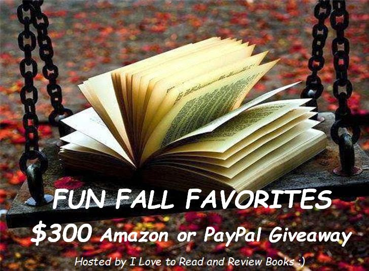 Win Amazon gift card or PayPal Cash!