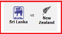 streaming world cup 2012, live score, live streaming, online match, watch live cricket