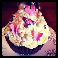 Stunning Cakes...