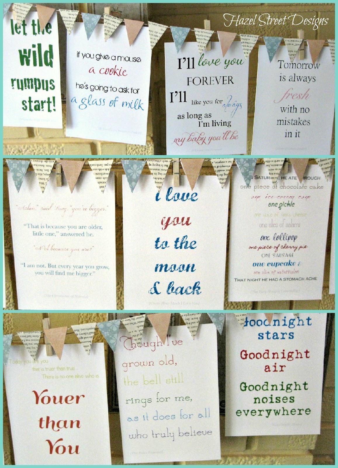 book quotes baby quotesgram
