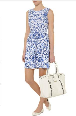 http://www.dorothyperkins.com/en/dpuk/product/dresses-203543/skater-dresses-2986066/floral-print-textured-ottoman-dress-2769686?bi=1&ps=200